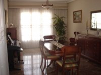 LL 860 Europa Townhouse, Catral (4)