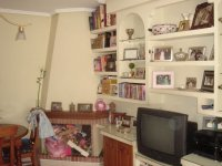 LL 860 Europa Townhouse, Catral (5)