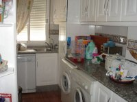 LL 860 Europa Townhouse, Catral (7)