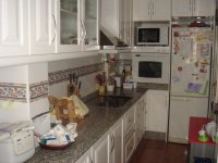 LL 860 Europa Townhouse, Catral (8)