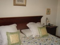 LL 860 Europa Townhouse, Catral (10)