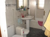 LL 860 Europa Townhouse, Catral (11)