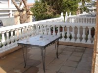 LL 860 Europa Townhouse, Catral (13)