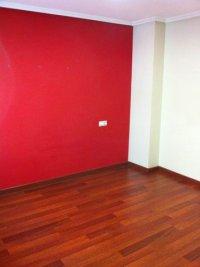Dolores apartment (6)