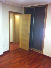 Dolores apartment (7)