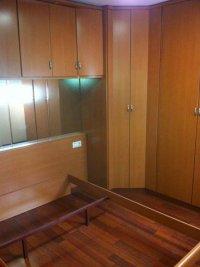 Dolores apartment (11)