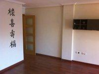Dolores apartment (1)