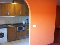 Dolores apartment (2)