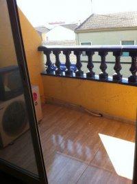 Dolores apartment (5)