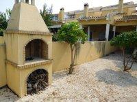 Banderas house, Catral-Callosa (3)