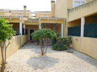 Banderas house, Catral-Callosa (4)