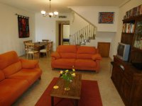 Banderas house, Catral-Callosa (1)