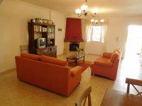 Banderas house, Catral-Callosa (6)