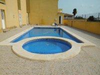 Banderas house, Catral-Callosa (19)