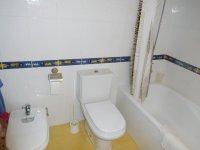 Banderas house, Catral-Callosa (12)