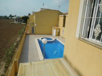 Banderas house, Catral-Callosa (16)