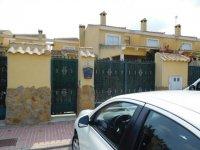 Banderas house, Catral-Callosa (5)