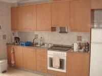 Parque luz cervantes apartment, Catral (10)
