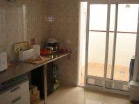 Parque luz cervantes apartment, Catral (11)