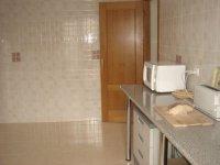 Parque luz cervantes apartment, Catral (13)