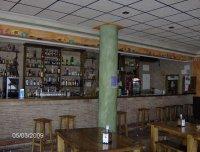 Bar Terra Miega, Dolores (1)