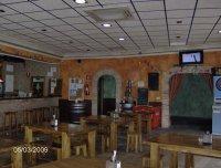 Bar Terra Miega, Dolores (2)