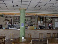 Bar Terra Miega, Dolores (3)