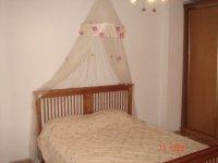 RS 251 Purisima apartment, Catral (9)