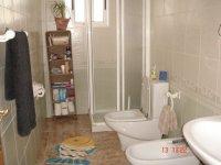 RS 251 Purisima apartment, Catral (8)