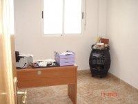 RS 251 Purisima apartment, Catral (7)