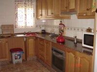 RS 251 Purisima apartment, Catral (5)