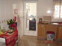 RS 251 Purisima apartment, Catral (6)