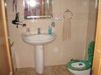 RS 251 Purisima apartment, Catral (4)