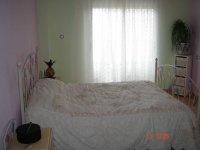 RS 251 Purisima apartment, Catral (3)
