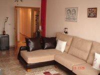 RS 251 Purisima apartment, Catral (2)