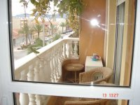 RS 251 Purisima apartment, Catral (1)