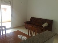 Romero apartment, Dolores (0)