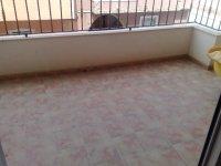 Romero apartment, Dolores (3)