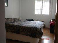 La campaneta apartment (1)