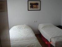 La campaneta apartment (3)