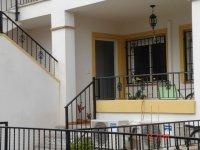 La campaneta apartment (6)