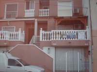 Catral townhouse (0)