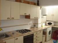 Ground floor apartment, Villamartin (4)