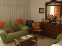 Ground floor apartment, Villamartin (5)