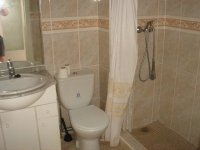 Ground floor apartment, Villamartin (6)