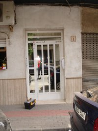 San Fernando apartment, Dolores (2)