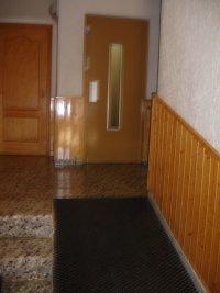 San Fernando apartment, Dolores (4)