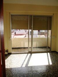 San Fernando apartment, Dolores (6)