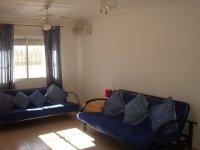 2 apartments, Daya Vieja (3)