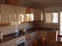 2 apartments, Daya Vieja (4)